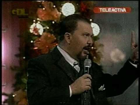 ARMANDO SHOW CON OMAR ALONSO