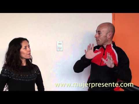 Xxx Mp4 Hidratación Y Deporte Con Gonzalo Garrido Con Paola Sánchez 3gp Sex