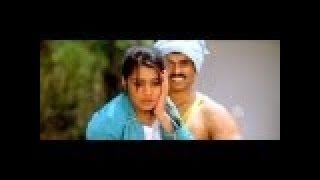 Jaggesh Nikitha Comedy Fight Scene || Software Ganda Latest Kannada Movie
