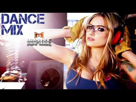 Xxx Mp4 Best Remixes Of Popular Songs Dance Club Mix 2018 Mixplode 159 3gp Sex