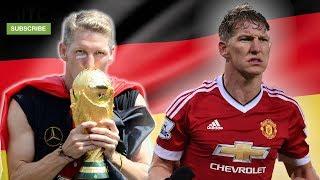 Premier League FLOPS Who Won The WORLD CUP