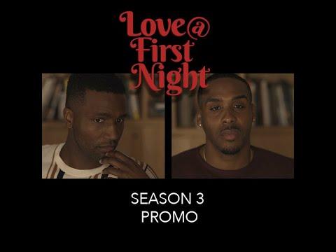 Xxx Mp4 Love At First Night Season 3 Promo 3gp Sex