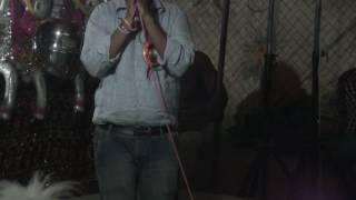 Parshwanath dada ki Jai bolo..... - by Abhishek Jain