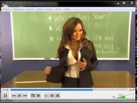 Xxx Mp4 Teacher Striping In Class 3gp Sex