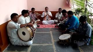 Jaya Krishna mukunda pelli sannaii