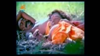 Rahuvaran First Love Duet Song With Anuradha_Devatha Dheiyama