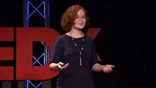 5 Mushrooms to Make You Love Fungi | Meredith Keppel | TEDxHerndon