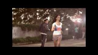 Skore Condoms (Full Version TVC Hindi)