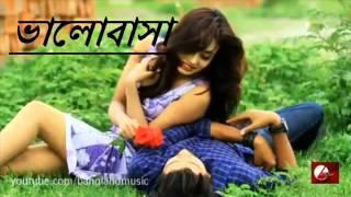 Tomar Akashe   Shahid Naumi New Bangla Song 2013 Nil Akash Chuye