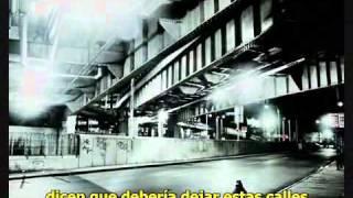 The Game - Better Days subtitulada español