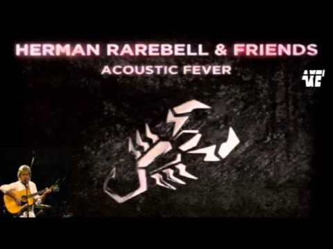 HERMAN & FRIENDS [  PASSION RULES THE GAME  ]  AUDIO TRACK