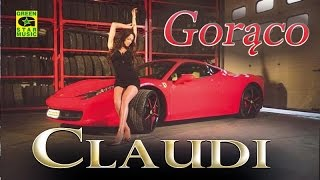Claudi - Gorąco (Official Video) Disco Polo 2016