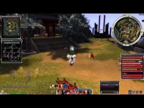 Guild Wars 1 GvG 2017 04 22 02 19 20 773 Scrims 2