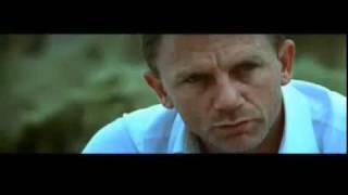 Flashbacks of a fool  Trailer