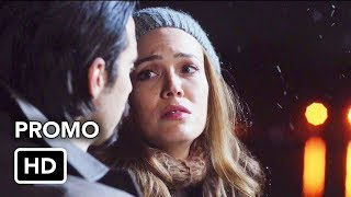 "This Is Us 2x16 Promo #2 ""Vegas, Baby"" (HD)"