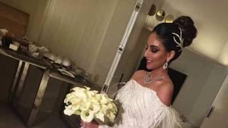 Saudi Prince Marries & Pays $50 million dollars as Dowry