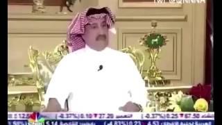 شكلي اذا خلوني بالمجلس مع الضيوف لحالي وجيت افتح لهم سالفه