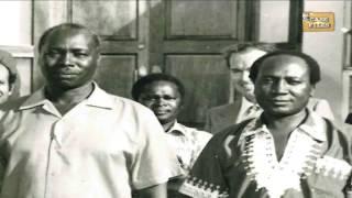 CASEFILES: 'Ouko's killers' Part 2