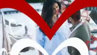 Tiger Zinda Hai Dilouge  | Salman Khan | Katrina Kaif  | WhatsApp Status