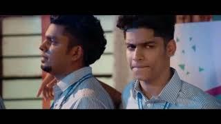 اجمل مقطع من المسلسل الهندي للعام 2018