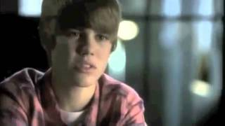 Ariana Grande and Justin Bieber   Love the way you lie