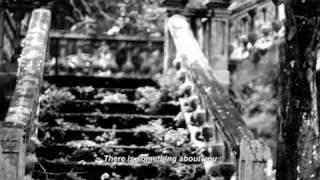 THE LAST COMMANDMENT   music by khavn   vigo