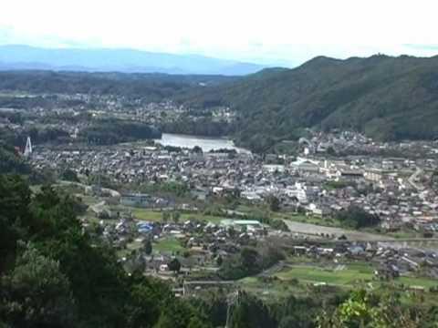Japan 8-10-09.wmv