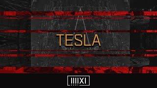 K-391 - Tesla