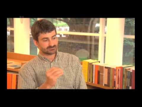 D 08 Paradigma Sócio Construtivista na Educação Jean Piaget 2 1 2