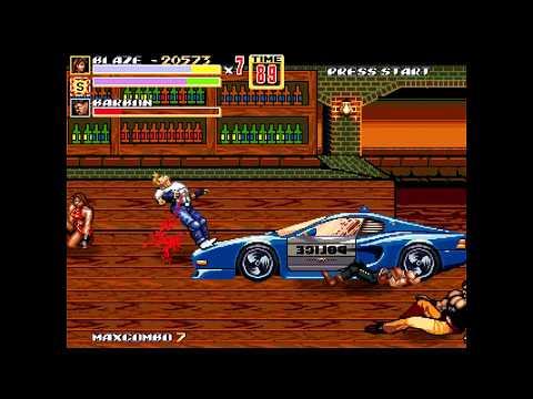 Xxx Mp4 OpenBoR Games Streets Of Rage XXX Aoi Mizusawa S Edit Playthrough Part 2 BK TNG Route 3gp Sex