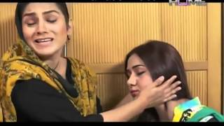 Kaanch Kay Rishtay Episode 30.mp4
