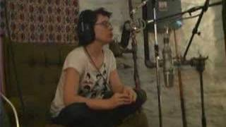 Kaki King - The Making of Dreaming Of Revenge - Vignette 1