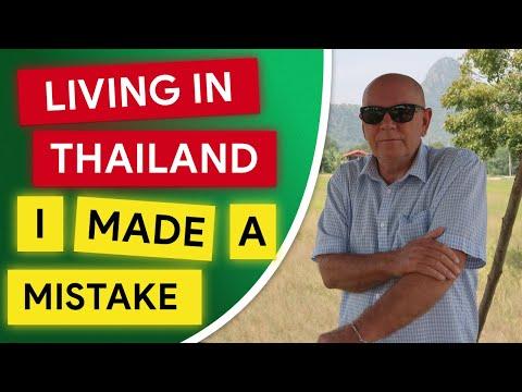 Xxx Mp4 Thailand Village Life Did I Make A Mistake 3gp Sex