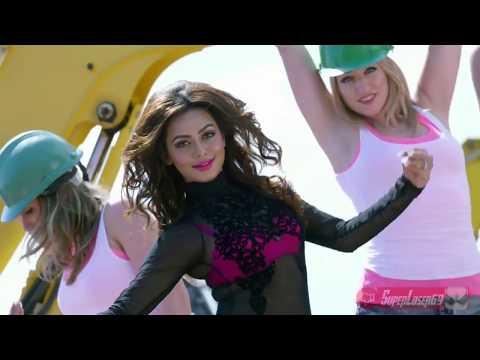 Xxx Mp4 Nusrat Faria Hot Music Video MashUp Hottest Nusrat Faria S Hot Music Video 3gp Sex