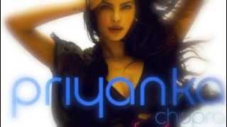 Priyanka Chopra feat Pitbull - Exotic (DJ AKS Tropical Remix)