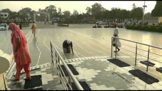 Kishore Kumar Rare song (Ae zindagi)