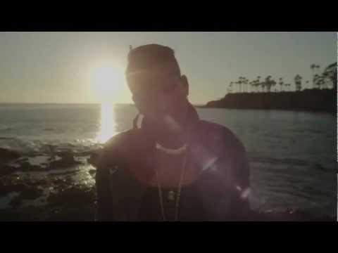 Cassie ft. Rick Ross - Numb [Official Video]