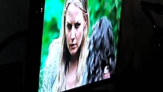 Once Upon A Time S.Ep. Part 1