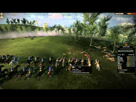 Xxx Mp4 My Revolver Cav Being Brave For Once Total War Shogun 2 Fall Of The Samurai 3gp Sex