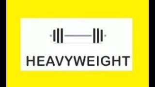 Road to ►63 Kg ►BANKDRÜCKEN mit Kurzhanteln !Bench Press,Home Gym,POWERLIFTING,training!