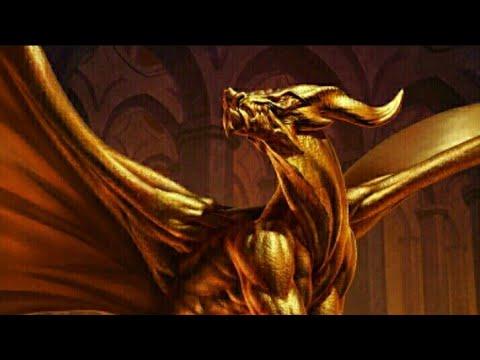 Xxx Mp4 Dinos Online GoldenKrattor Dragon Mod V2 2 1 3gp Sex