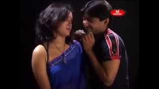 Bangla Romantic Gaan | Kichu Kotha Chilo Bolar | Bengali Song 2014