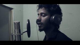 ആട്ടുതൊട്ടില്  Aattuthottilil Malayalam Music Video Jasim Kottody