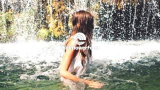 TLC - Waterfalls (Bixel Boys Remix) (Free Download Here!)