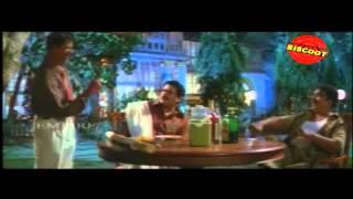 Vellinakshathram Malayalam Movie Drama Scene