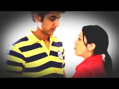 Xxx Mp4 जब औरत ने किया एक लड़के का रेप देखें पूरा वीडियो Boy Got Raped By Female What Happen Next In India 3gp Sex