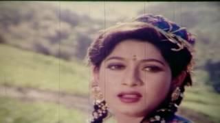 O Pahari Jorna   Buker vitor Agun   Salman shah     720P HD