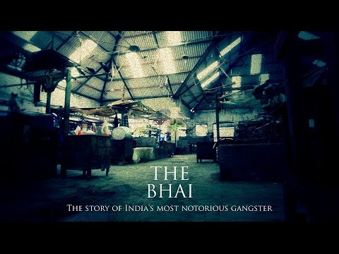 Xxx Mp4 Full Film Mumbai Underworld Chronicles The Bhai With ENG Subtitles 3gp Sex