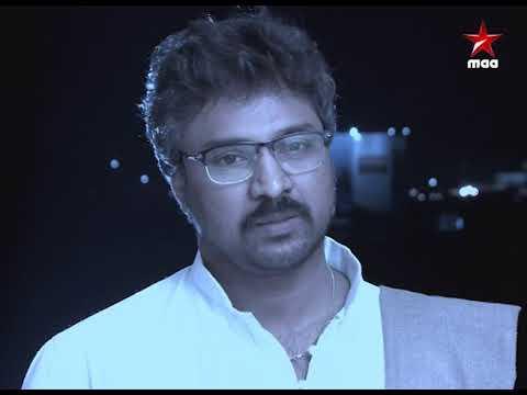 Ashta Chamma (అష్టా చమ్మా)  - Episode 1353 (12 - Dec - 17 )