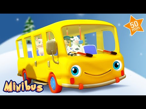 Xxx Mp4 Nursery Rhymes Playlist For Children Wheels On The Bus Baby Songs To Dance 3gp Sex